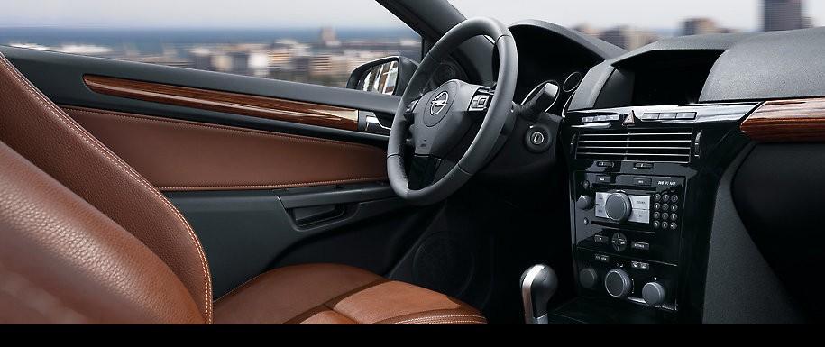 Успевайте купить автомобиль Opel Astra…